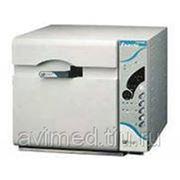 Стоматологический автоклав электронный Mocom EXACTA 17 л.