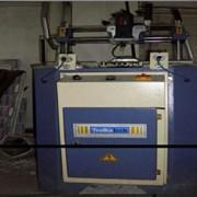 Оборудование по изготовлению металлопластиковых окон фото