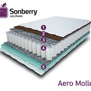 Матрас Sonberry Aero Molle фото