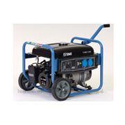 Генератор бензиновый Turbo 2500 SDMO фото