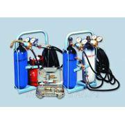 Газосварочное оборудование-редукторы кислородные БКО-50-12.5 БКО-50-2 БКО-50ДМ БКО-50ДМ БКО-50-КР1 от 559р фото