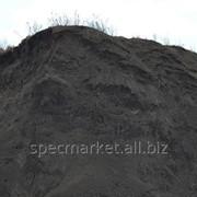 Чернозем 4,5 м/3 фото