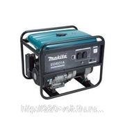 Бензиновый генератор Makita Eg601a фото