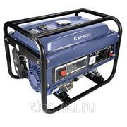 Генератор бензиновый GG 4,0 Кратон фото