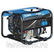 Генератор бензиновый SDMO TECHNIC 4500 AVR фото