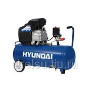 Компрессоры Hyundai HY 2050 фото