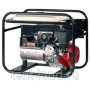 Генератор бензиновый Europower EP-7000LN фото