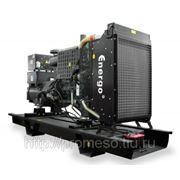 Дизельный генератор ED 60/400 IV (48 кВт) фото