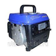 Генератор бензиновый ЕРG 950 Etalon