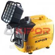 Бензогенератор инверторного типа Kipor IG2000s фото