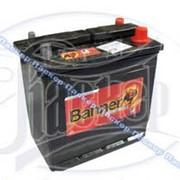 Аккумулятор BANNER UNI BULL 46Ач фото