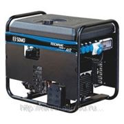 Электрогенератор SDMO TECHNIC 7000 E AVR C