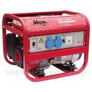 Генератор бензиновый Fubag BS 1100 фото