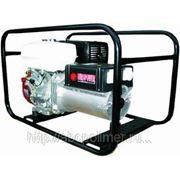 Бензиновые генераторы EP 6500Т 5,2 кВт фото