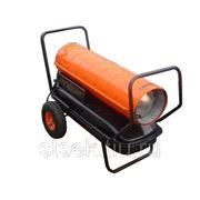 Нагреватель воздуха KOSMO DLT-FA 210 K фото