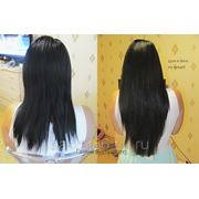 Наращивание (микрокапсулы), коррекция, снятие волос