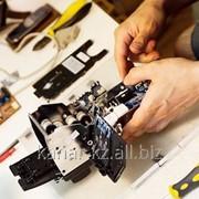 Регламентно техническое обслуживание ККМ фото