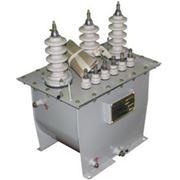 Трансформаторы напряжения НАМИ-10-95 фото