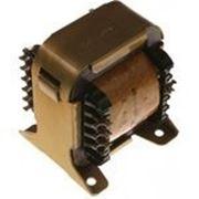 Трансформатор ТР 354 220-400В фотография