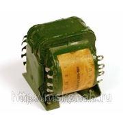 Трансформатор ТПП 8 115-400 фото
