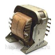 Трансформатор ТПП 62 220-400 фото