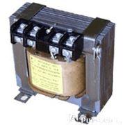 Трансформатор ТР 398 220-400В фото