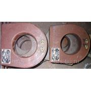 Трансформатор тока ТНШЛ-0.66-1500/5