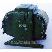 Трансформатор ТПП 86 220-400 фото