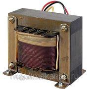 Трансформатор ТР 291 220-400В фото
