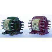 Трансформатор ТА 115 40-400 фото