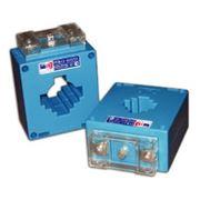 Трансформатор тока ТТЭ-60 от 400/5А до 600/А класс точности 0,5S EKF фото