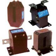 Трансформаторы с литой изоляцией (ТКЛМ,ТР,ТШН,ТЛ,ТШС,ТКС,ТРС) фото