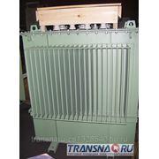 Трансформатор ТМГ 630/6/0,4 У/У-0 фото