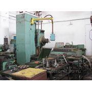 Продается металлообрабатывающее оборудование (Станки) фото
