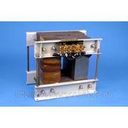 Трансформаторы тока ТЗЗ-2 и ТЗЗ-4 фото