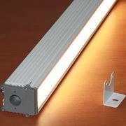 Светодиодный светильник СПО ФОТОН-ПРОМ-48-IP65 фото