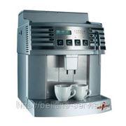 Монтаж (установка), ремонт и техническое обслуживание кофемашин для общепита (Schaerer) фото