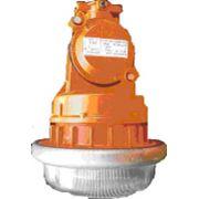 Взрывозащищенный светодиодный светильник ДСП18ВЕх фото