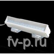 Светодиодный светильник СЭС 01 55-3 Гелиос фото