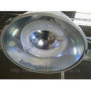 Светильник с индукционной лампой 200 ватт фото