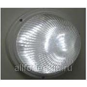 Светодиодный светильник для ЖКХ 005 15,5 Вт, 1700 Лм фото