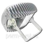 Светодиодный промышленный светильник RGL-120 Compact Genius мощность 120Вт/ 14 400Лм фото