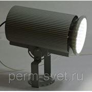 Промышленный светодиодный светильник ДСП 02-135-50-К 135Вт 13251Лм IP66 15 градусов фото