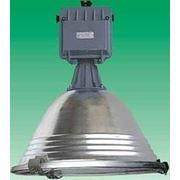 Подвесной промышленный светильник ВАТРА РСП04В-250-678 (613) фото