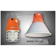 Взрывозащищенный светильник ГСП 11В Ех-250-411 фотография
