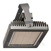 Промышленный светодиодный светильник Оптолюкс-Холл-100(120°) фото