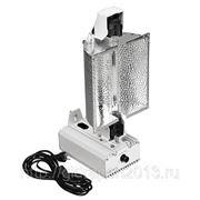 Тепличный светильник Gavita Pro 1000 DE Complete Fixture для гидропоники фото