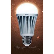 Скидка - 34% Лампа светодиодная общего назначения 7W 2700/4100К фото