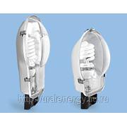 Энергосберегающий светильник ФКУ-01-105 фото