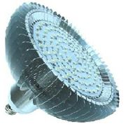 Лампа для промышленного светильника BestLed-HBLI120
